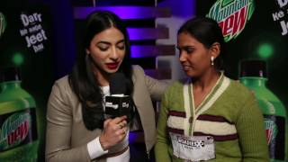 Roadies X2 - Delhi Auditions - Episode 3- Full Episode