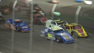 A-Mods, B-Mods and Stock Cars @ Lakeside Speedway