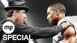 CREED Filmclips & Trailer German Deutsch (2016)