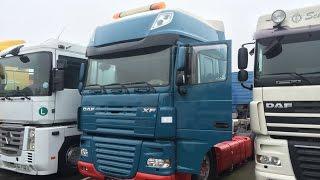 видео Грузовики: продажа грузовиков, купить грузовик новый или б/у, грузовые автомобили