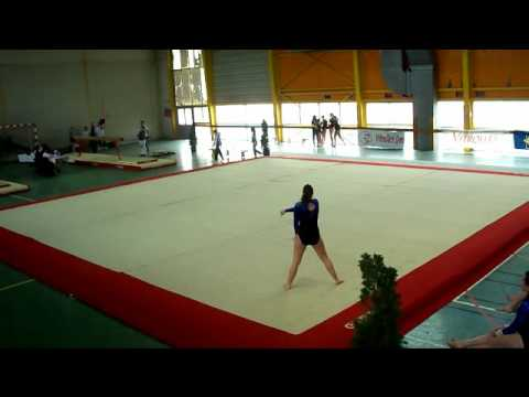 gymnastique fille sol comp tition par quipe festigym mars 2010 vitrolles 13 youtube. Black Bedroom Furniture Sets. Home Design Ideas