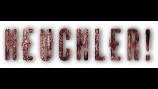 neues Jasinnna Video März 2016 - sehr interessant und für jeden ist etwas dabei