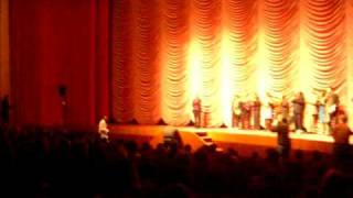 Lippels Traum,Steve Marvin Dwumah,Amrita Cheema,Berlinale