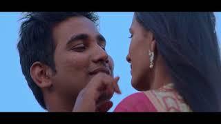 Chak Galamadhi Jas | Idra Movie Romantic Song | Vaishali Mhade & Prasenjit Kosambi