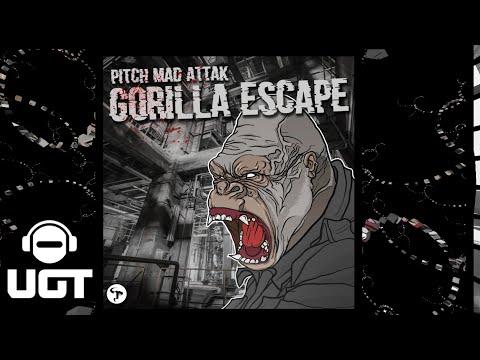 Pitch Mad Attak - Blow Your Mind mp3 ke stažení