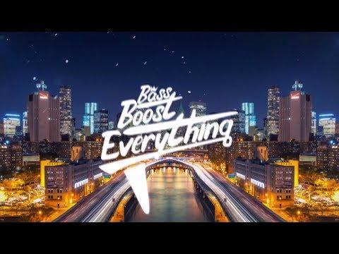 Waka Flocka - Hard in Da Paint (Eskei83 Trap Remix) [Bass Boosted]