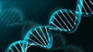 ГМО. Наука с геном страха.Завтра не умрет никогда.Документальный фильм  (2014) . .