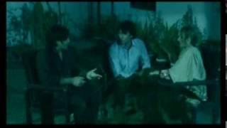 Pakistani New Pop Song by Kamran