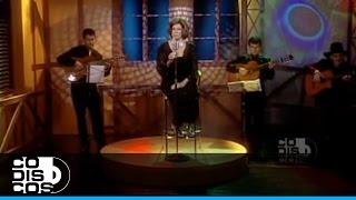 Helenita Vargas - Un Viejo Amor (Video Oficial)