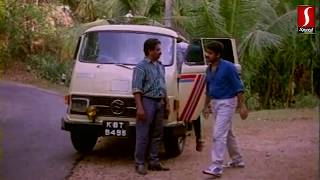 Season - Malayalam Full Movie - Ft.Mohanlal [HD]
