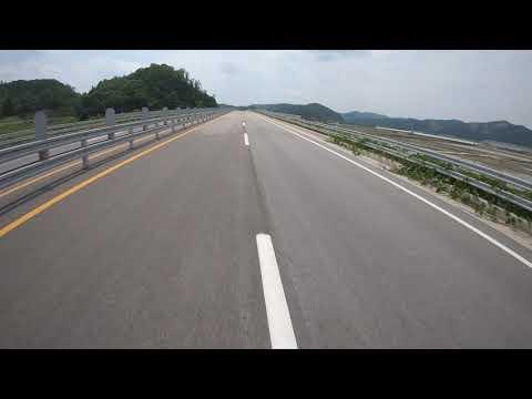 Фото 원주레이싱드론팀 비바체 프리스타일 Racing Drone Road Trip