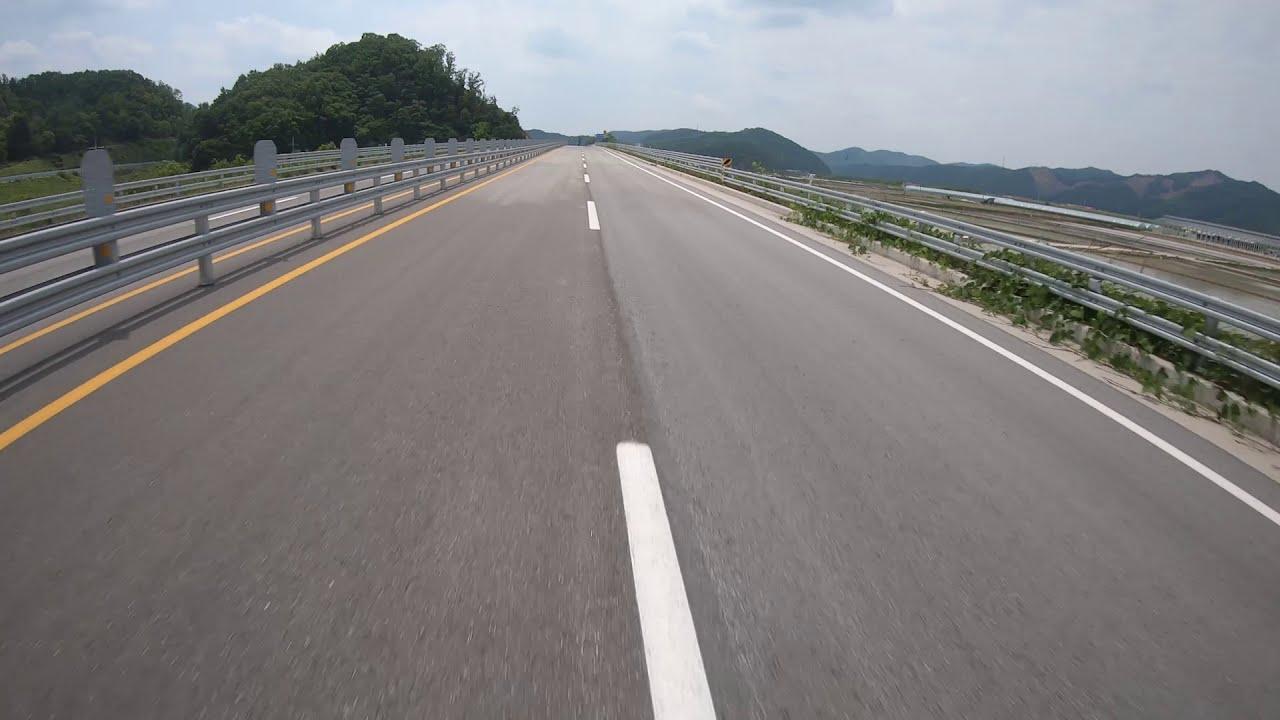 원주레이싱드론팀 비바체 프리스타일 Racing Drone Road Trip фото