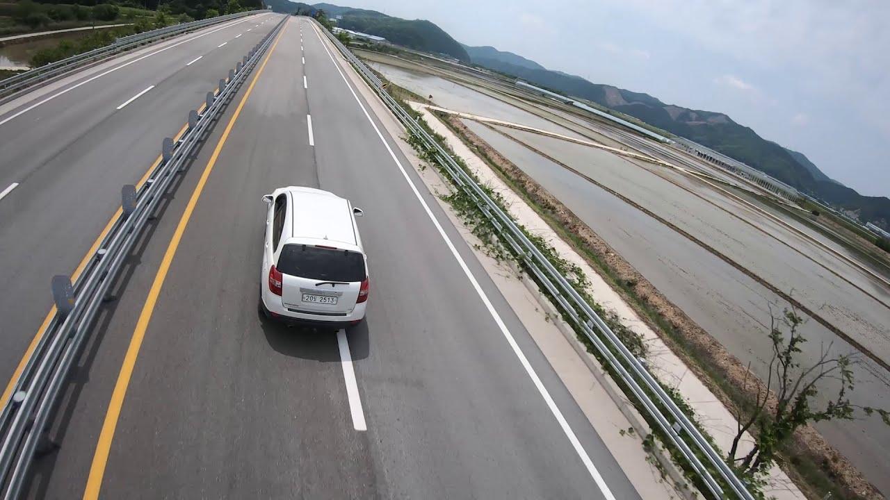 원주레이싱드론팀 비바체 프리스타일 Racing Drone Road Trip фотки