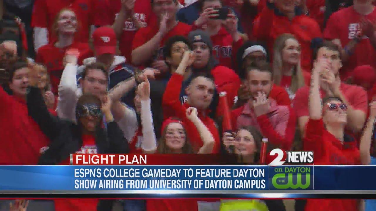 George Washington vs. Dayton - Game Recap - March 7, 2020 - ESPN