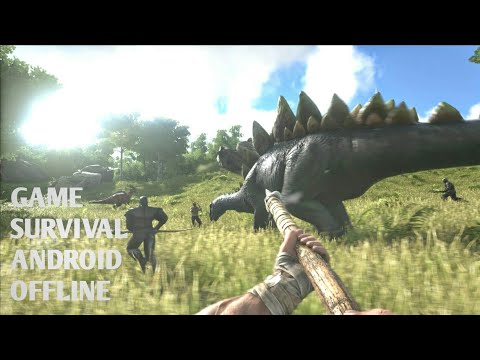 game-survival-android-offline- -high-graphics