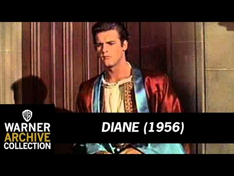 Diane (Original Theatrical Trailer)