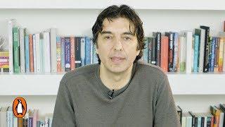 The Longevity Diet by Dr Valter Longo