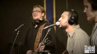 Aproape Unplugged - Batacanda (Live în Studioul de bază)