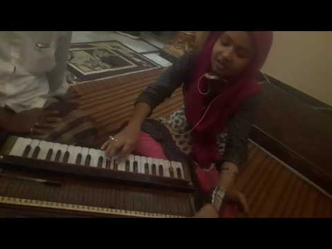 Latest Video of Neha Naaz    Neha naaz live    Direct Dil Se    Live Studio Version