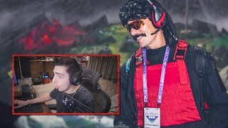 drdisrespect-reacts-to-shroud-getting-the-scare-of-his-life