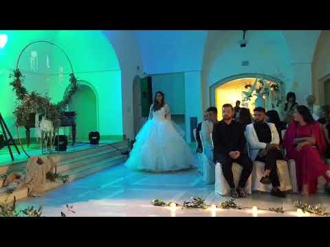 Bridal Show  - Newspam.it
