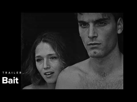 Bait | Trailer | NDNF19