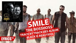 """Smile 