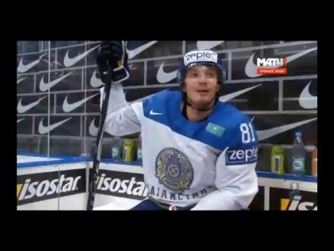 - ЧМ по хоккею 2016: 7 главных фактов о турнире