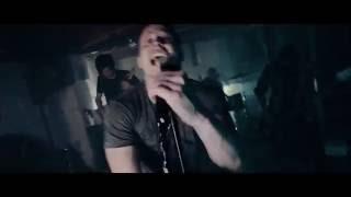 Bilmuri - Down (OFFICIAL MUSIC VIDEO)
