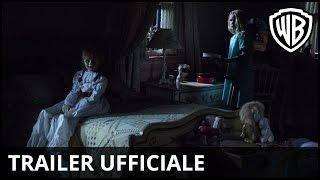 Annabelle 2: Creation - Trailer Ufficiale Italiano | HD