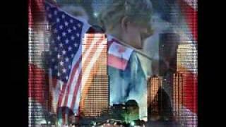 9/11 tribute - starts out sad, but has a happy ending