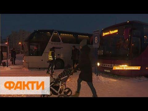 Безвизовый режим Украине: в какие страны и для чего ездили украинцы