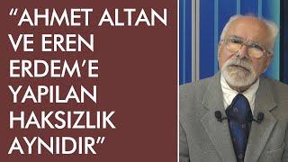 """""""Erdoğan ABD'de komplolara karşı dikkatli olmalı!"""" - 18 Dakika (12 Kasım 2019)"""