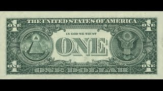 Fetonun 1 Dolari