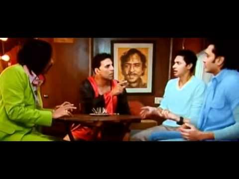 Free Download Hindi Movie Housefull 2 Mp4