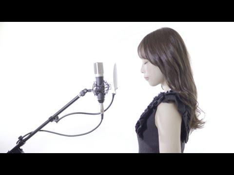【女性が歌う】back number - Happy Birthday(歌:yuuri / Cover by 藤末樹)