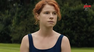 Jessie Buckley stars in British thriller Beast | Film4