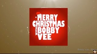 Merry Christmas with Bobby Vee (Full Album)