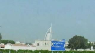 Burj Al Arab Dubai in Dubai 7 Sterne Luxushotel www.VIP-Reisen.de