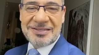 مصطفى الاغا من كتر الناس اللى ب 100 وش وحشونا اللى بوشين😂😂😂😂