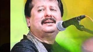 One of Best Ghazal-Pankaj Udhas, Ek Taraf Uska Ghar.flv