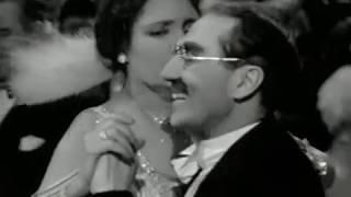 """Marx Brothers Фильм """"День на скачках"""" -  Танго втроём"""