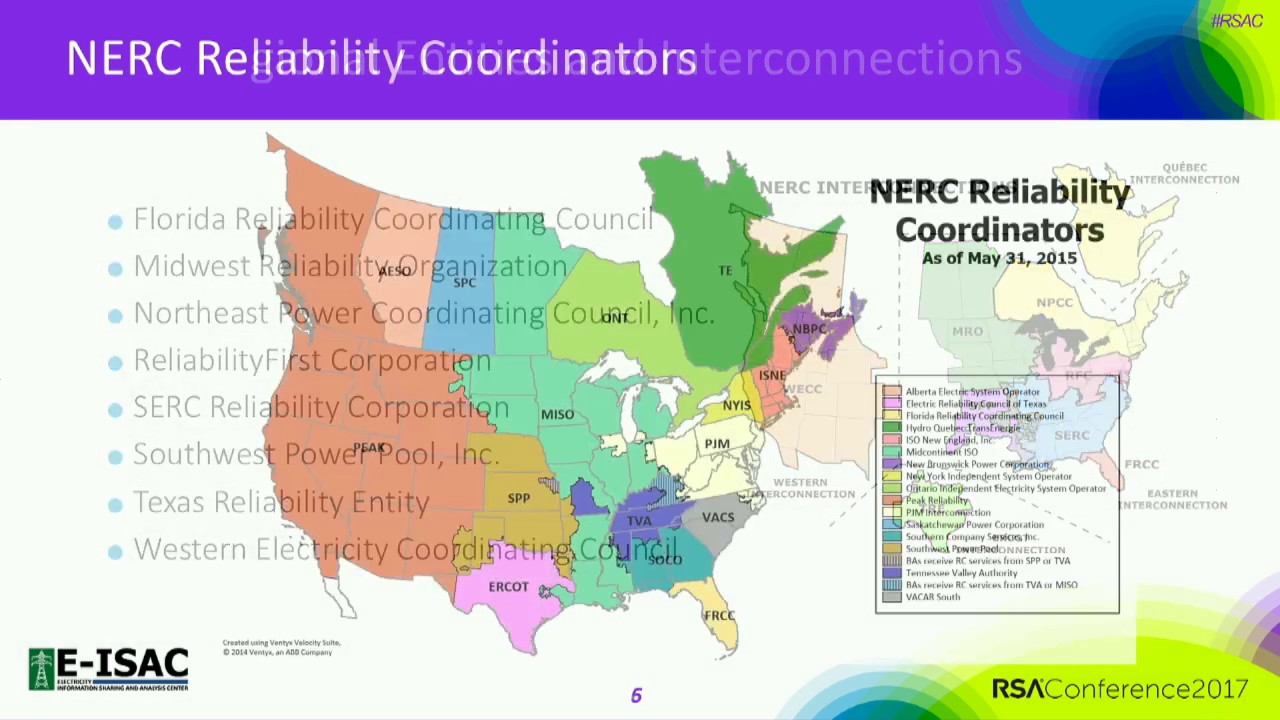 Securing the north american electric grid youtube securing the north american electric grid publicscrutiny Image collections