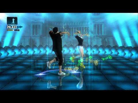 The Hip Hop Dance Experience  So Good  BoB  Go Hard