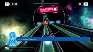 Switch Galaxy Ultra Gameplay 2 PlayStation PS4