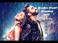 HEARTBREAK MASHUP Bollywood Remix 2017 || By Amit Yadav ||