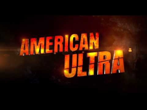 Trailer Music American Ultra / Soundtrack American Ultra (Theme Song)