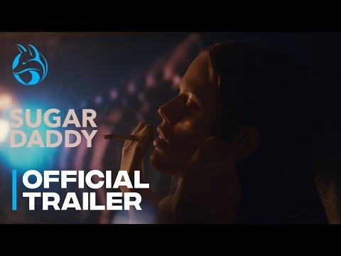 Sugar Daddy trailer