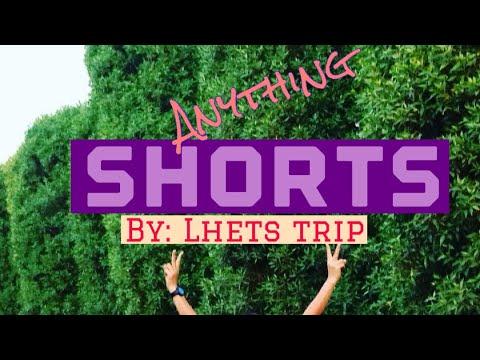 #SHORTS   DUBAI MARINA BY NIGHT  #LHETSTRIP   #shortvideo