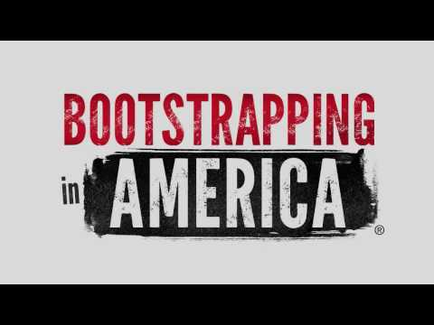Jeff Matersr of Network Ventures | Bootstrapping in America